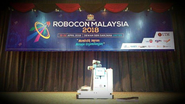 Robocon2018 e1550826876881