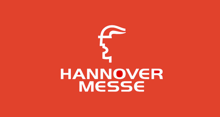 HannoverMesse