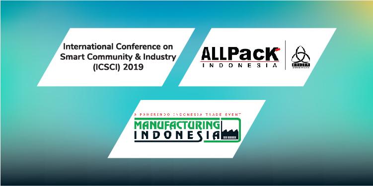 Melaka Jakarta Email Banner 01 1