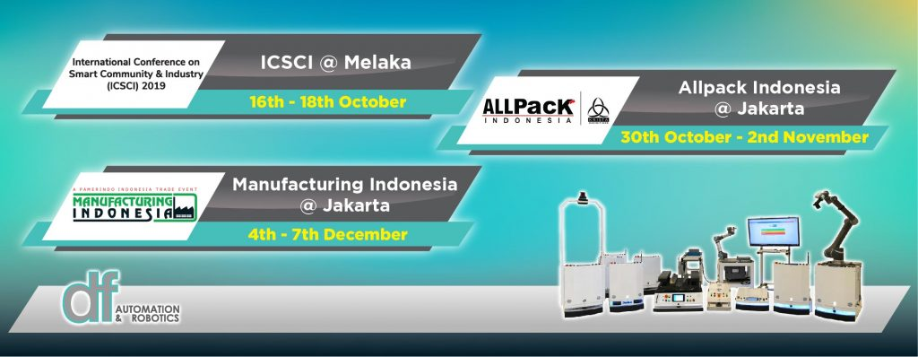 Melaka Jakarta Email Banner 01
