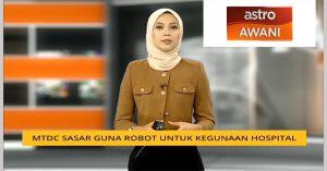 Astro Awani 01 e1594871164128