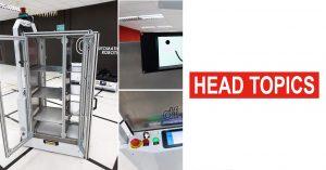 Head Topics 01 e1594806316177