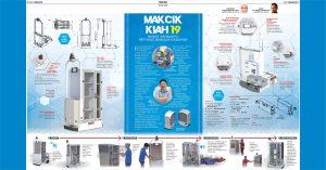 Infografik MCK19 e1594806874478