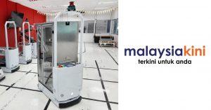 Malaysiakini 01 e1594806729321