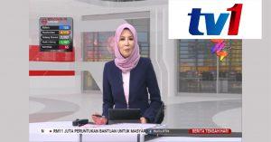TV1 01 e1594871707331