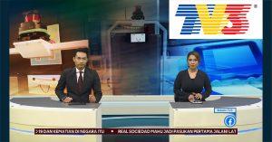 TV3 01 e1594872088652
