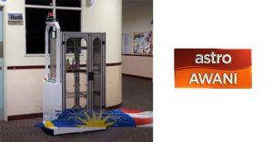 Astro Awani 2 e1600137184250