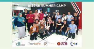 Intern Summer Camp e1599103028479