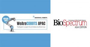 Bio Spectrum e1602568963230