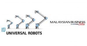Malaysian Business e1602568424397